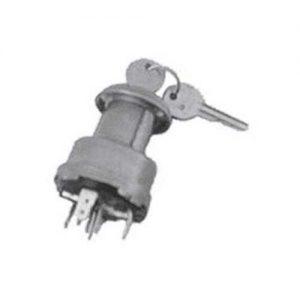 Chave Ignição C10/D10/D60