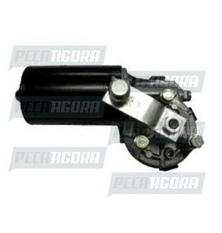 Motor Limpador Agrale 24V