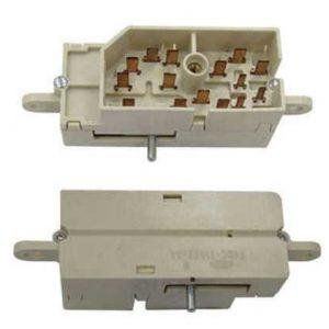 Comutador Ignição Ford Ranger F250/350/4000 98/02