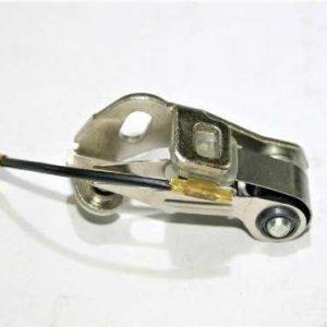 Platinado Distribuidor Ford Fusca Brasilia Corcel/Belina 76