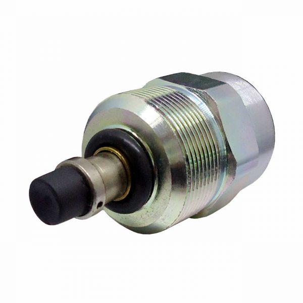 Valvula Solenoide MB Besta D20/Sprinter Besta Gs Sistema