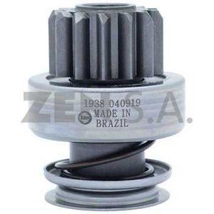 Impulsor Bosch Argo Mobi Uno 1.0/1.3 15 13D