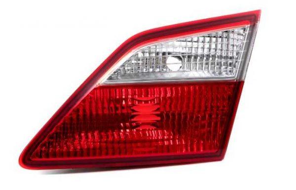 Lanterna Traseira Hyundai HB20 Sedan 14/18 Tampa LD