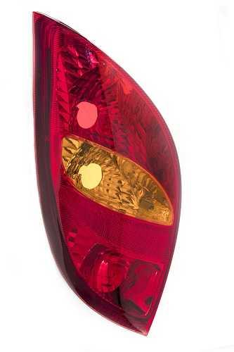 Lanterna Traseira Celta 01/05 LD