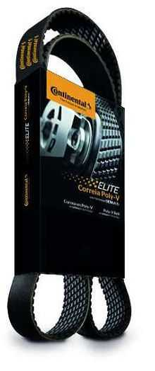 Correia Multi V Trailblazer 2.8 16V 13