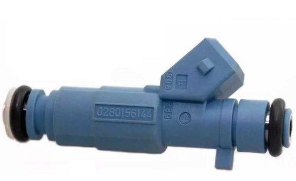 Bico Injetor Gol 1.0 Mi Gas 01/05 (Sistema Bosch)