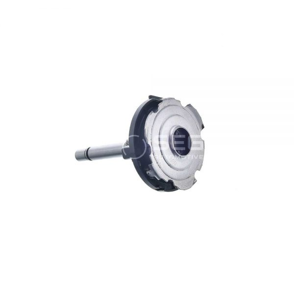Planetaria Motor Partida Bosch MB Sprinter 11