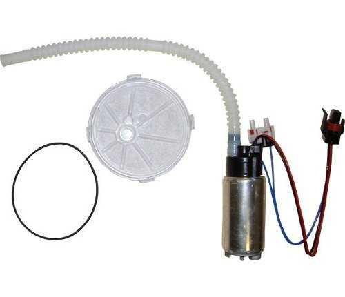 Bomba Combustivel S10 2.4 Flex 07/12