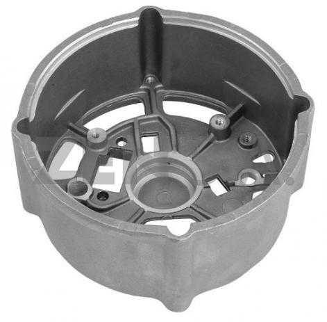 Mancal Alternador Bosch D20/D40 L/Col