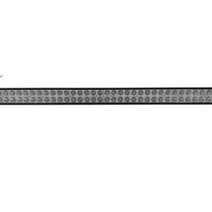 Barra 80 Leds 240W Bivolt 105cm