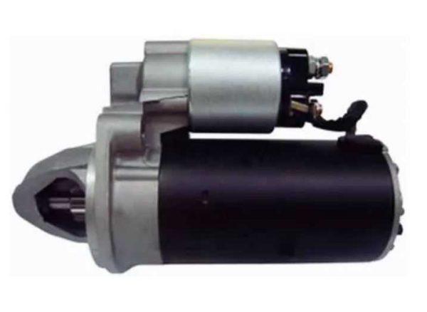 Motor Partida Bosch