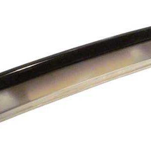 Lanterna Placa Chevette 83/94 Opala 80/87