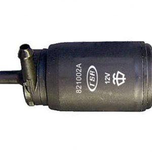 Eletrobomba Universal 12V Agua