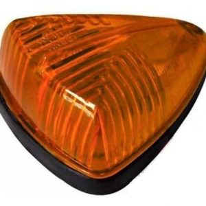 Lanterna Teto Onibus MB 364