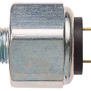 INT. FREIO GM ACD10/D60/ETC