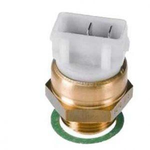 Sensor Radiador Ford Gol Parati 95 S/Ar