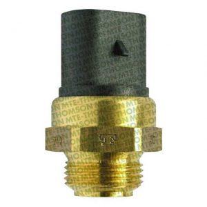 Sensor Radiador Omega 2.0 S/Ar Gas/Alc.