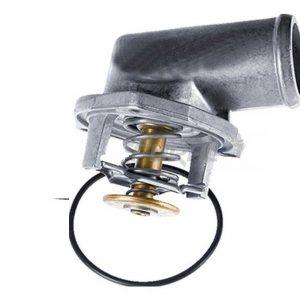 Valvula Termostatica Astra 1.8/2.O 2000 Gas