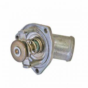 Valvula Termostatica S10 2.2 Gas