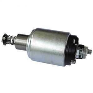 AUTOMATICO MP MB/GM/VW JF 12V
