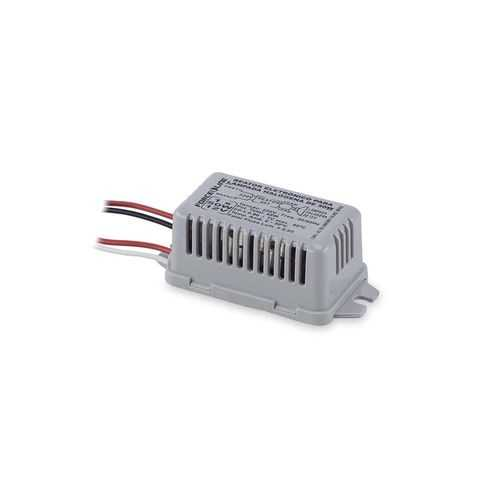 Reator 12V 15/20W S/Soquete