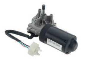 Motor Limpador MB 12V Cabine Alta