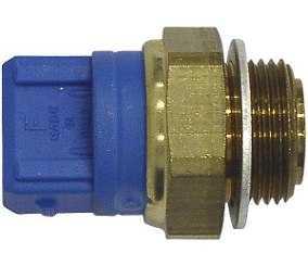 Sensor Radiador Vectra S/Ar 88/83 Graus