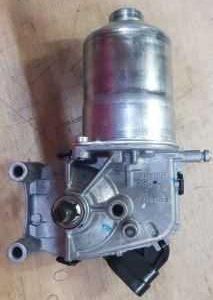Motor Limpador Uno 10