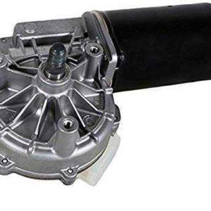 Motor Limpador John Deere 1550 12V