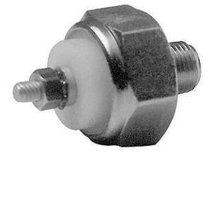 Interruptor Oleo C10/D10/D60