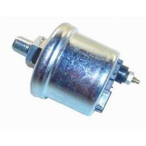 Interruptor Pressão Oleo 12140/13130/14140 Diesel