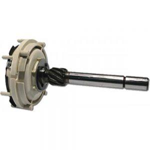 Planetaria Motor Partida Bosch 1.6/1.8/2.0 Dw