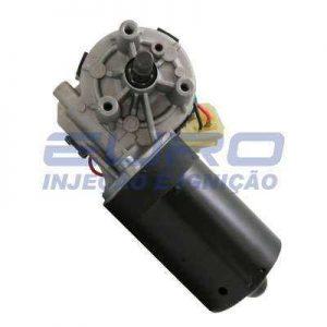 Motor Limpador MB 1720/1723 24V