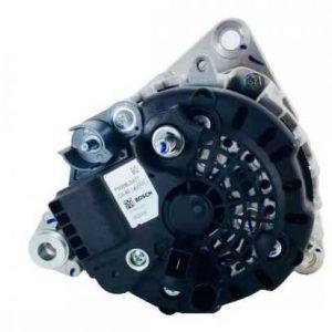 Alternador Bosch S10 2.8 MWM/06 8120/13180/17210
