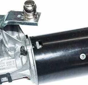Motor Limpador Caminhão 13180/15180/Delivery 00/1112V