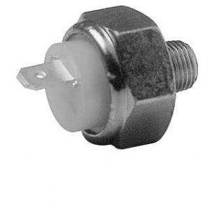 Interruptor Oleo Scania 110/111/Br116
