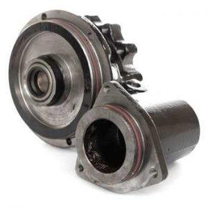 Mancal Intermediario Motor Partida Delco 37MT 41MT
