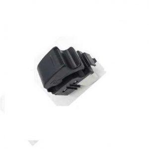 Interruptor Vidro Eletrico Toyota Hilux Sw4 Simples 05