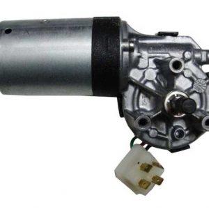 Motor Limpador MB Caminhão E Onibus/ Allis/Case Komatsu 24