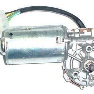 Motor Limpador Scania 112/113/142/142/113 24V