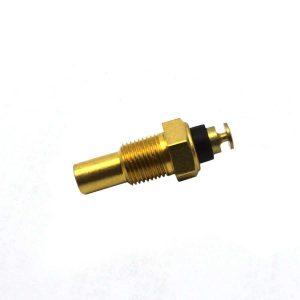 Sensor Temperatura Chevete Monza Omega Kadett