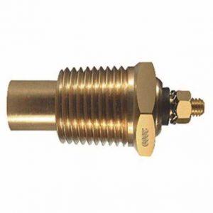 Sensor Temperatura Opala Acd10/D60