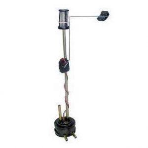 Medidor Combustivel MB 1418/1618/1718/1929 88