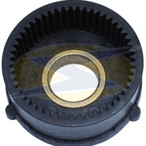 Reparo Planetaria Motor Partida Delco Astra Blazer S10/Vectr