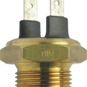 Sensor Radiador 82/77 Graus Un.
