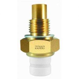 Sensor Temperatura Ford Escort 90/92/Gol Cht