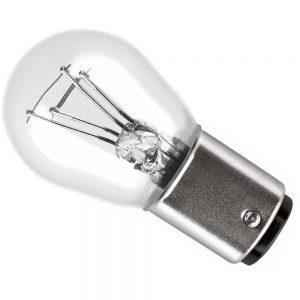LAMPADA 1176 12V OSRAM