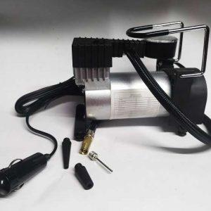 Mini Compressor Ar 12V Universal Ersal