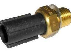 Sensor Temperatura Ford 96 Ap