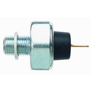 Interruptor Oleo 1.8